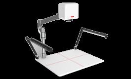 大体标本成像系统在医院的用途